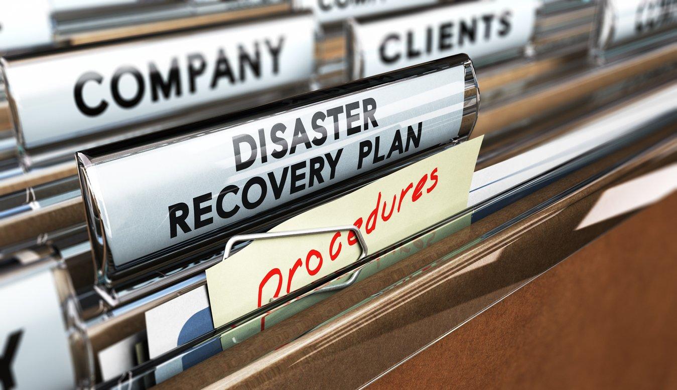 DR-folders-486490228-sm