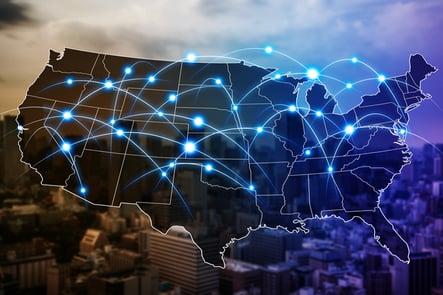 US-pings-telecom-map