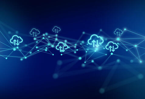 cloud-upload-download-upstream