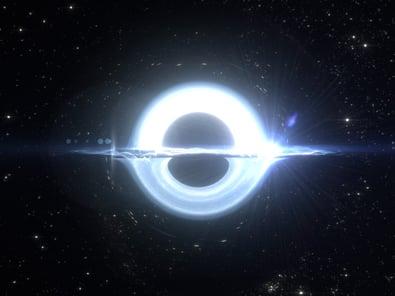 ddos-rtbh-black-hole