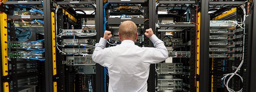 five-things-that-network-engineers-hate