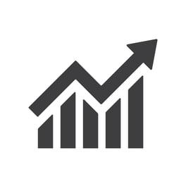 growth-chart-glyph