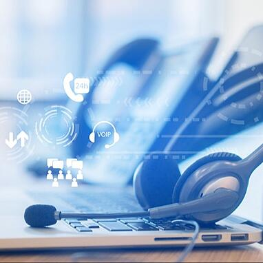 headset-digital-overlay-agent