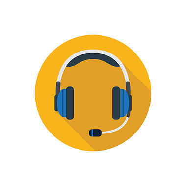 headset-icon-contact-center