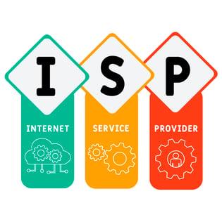 isp-illustration