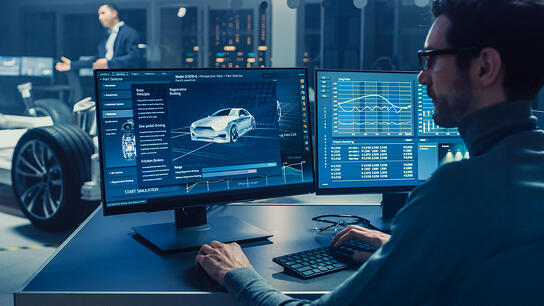 isp-infrastructure-vehicle-performance