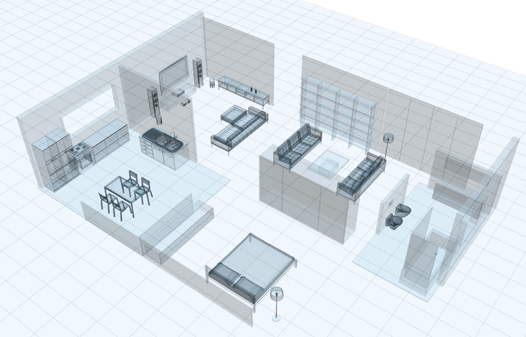 mdu-apartment-blueprint-layout