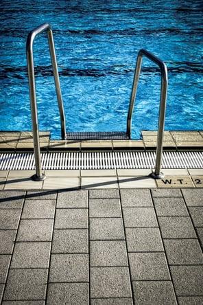 pool-ladder-mdu-1