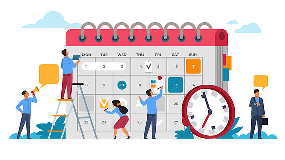 training-plan-calendar