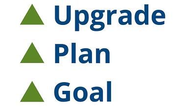 upstream-misconceptions-plan-800