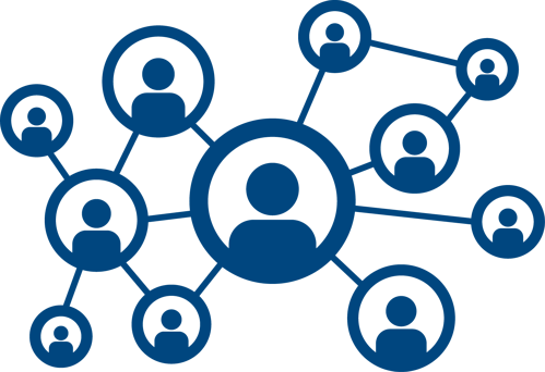 user-network-blue